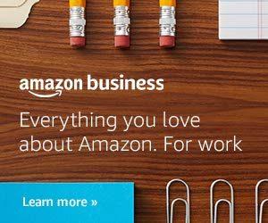 easy to do it legit ways to earn money online amazon business