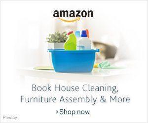 easy to do it legit ways to earn money online amazon home service