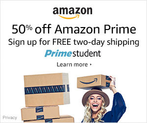easy to do it legit ways to earn money online amazon prime student