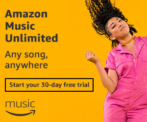 easy to do it legit ways to earn money online amazon music