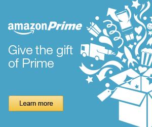 easy to do it legit ways to earn money online amazon prime gift