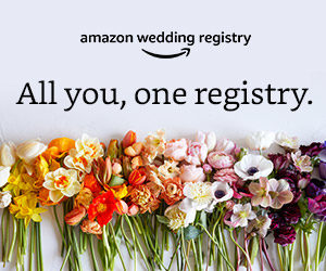 easy to do it legit ways to earn money online amazon wedding registry
