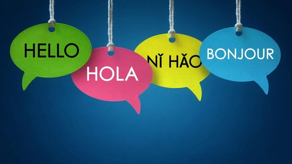 10 Website for a Freelance Translator Online Job