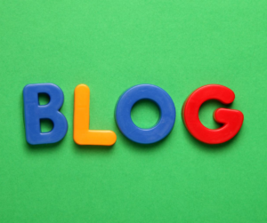 easy to do it and legit ways to earn money online how to create a blog