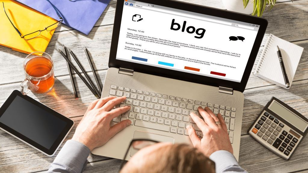 How to Create a Blog for only $1.74 monthly
