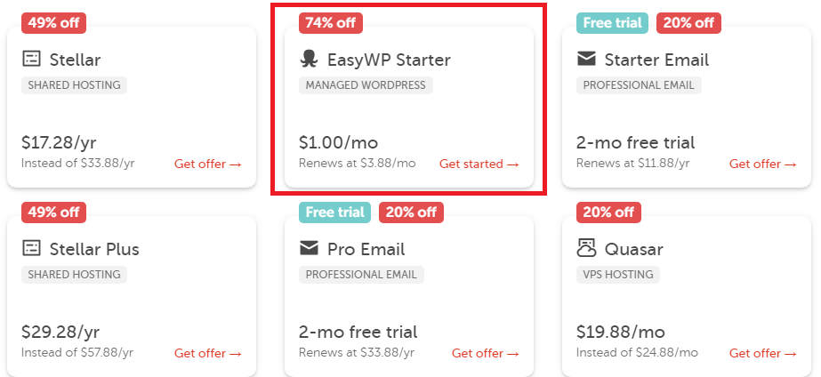 easy to do it and legit ways to earn money online namecheap domain