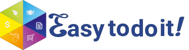 easytodoit.com legit ways to earn money online and easy to do it