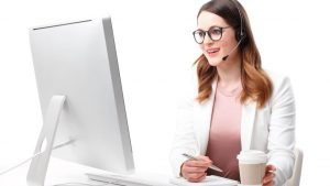 Read more about the article 10 Website to apply as Virtual Assistant