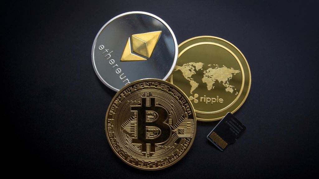 10 Website to Earn Cryptocurrency like Bitcoin