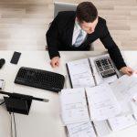 10 Companies Hiring a Data Encoder
