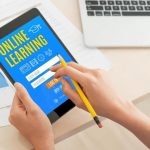 10 Website to Create Online Courses