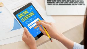 Read more about the article 10 Website to Create Online Courses