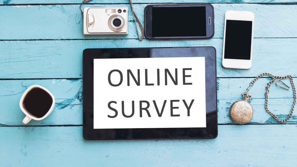 You are currently viewing 10 Best Website of a Paid Online Survey with Zero Investment