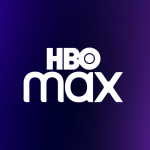 5 HBO Max Premium Account Giveaways