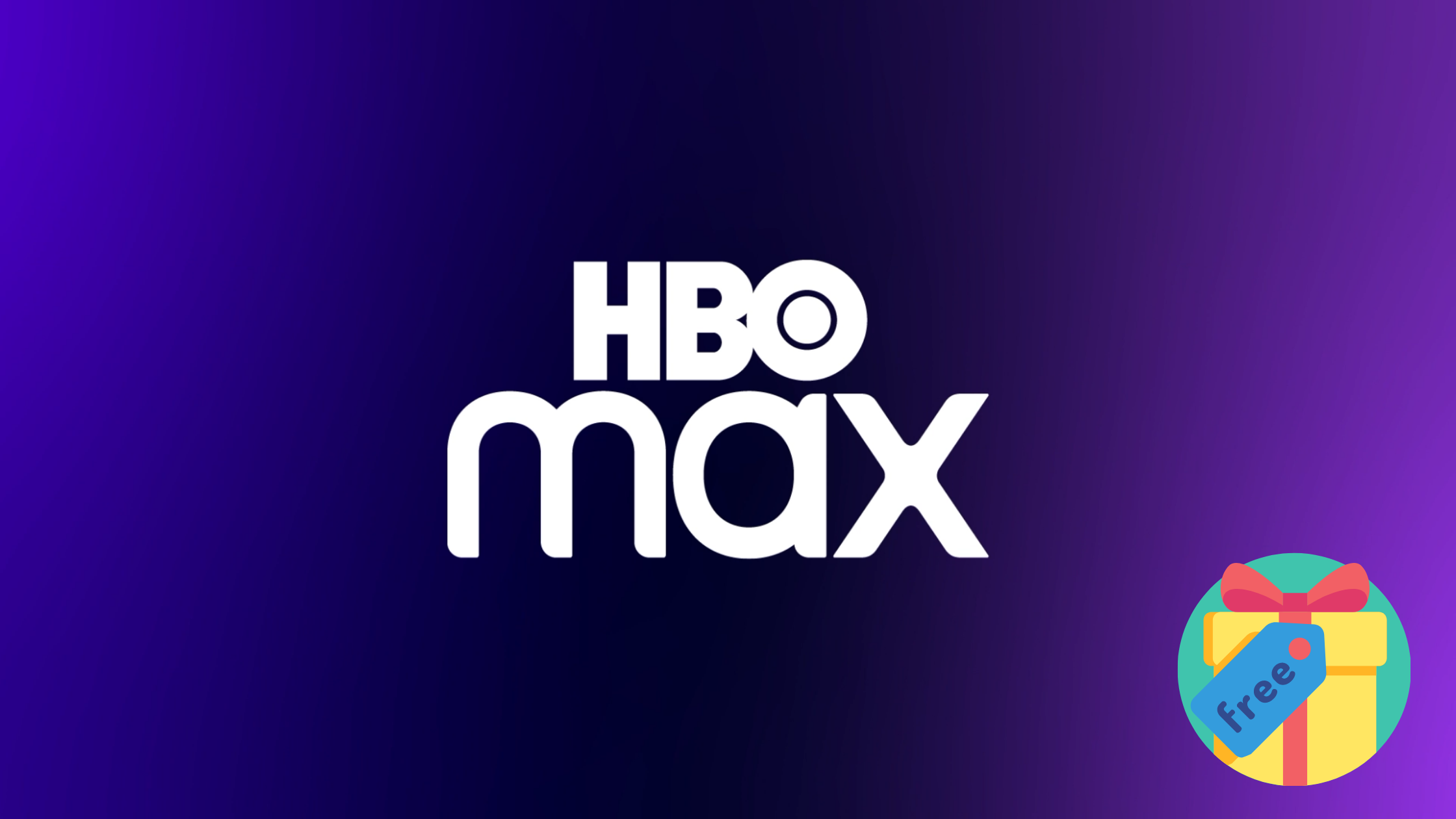 Read more about the article 5 HBO Max Premium Account Giveaways